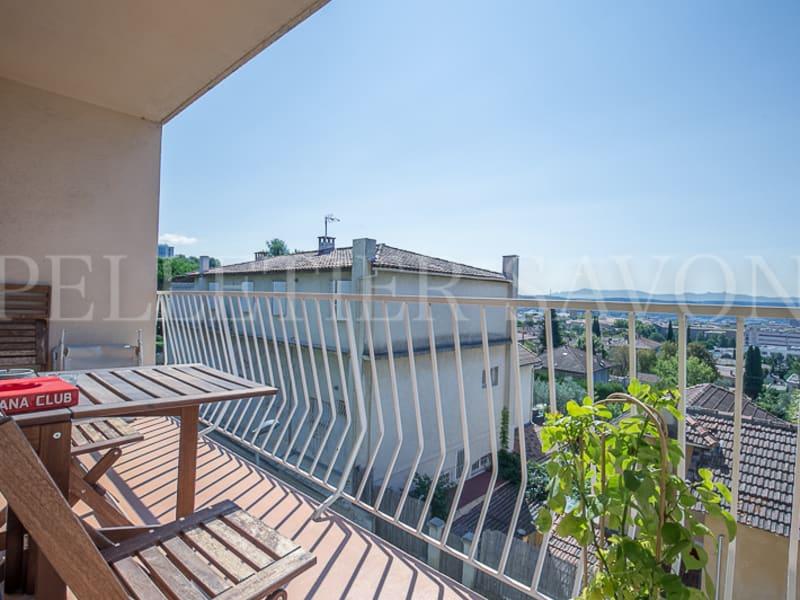Vente appartement Aix en provence 367500€ - Photo 7