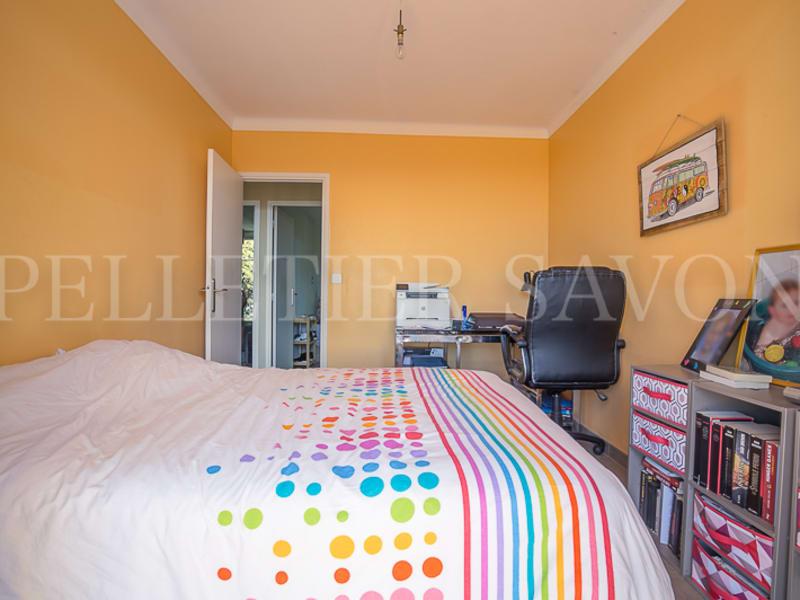 Vente appartement Aix en provence 367500€ - Photo 10