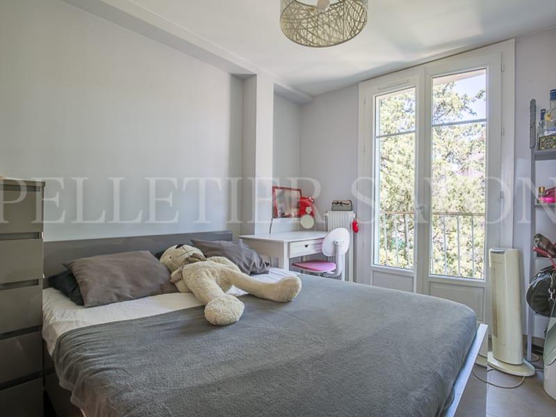 Vente appartement Aix en provence 367500€ - Photo 11