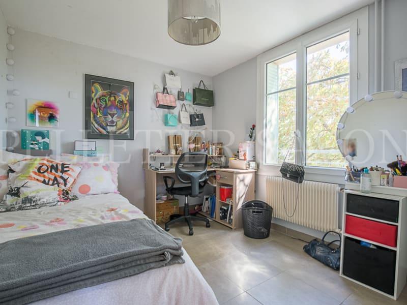 Vente appartement Aix en provence 367500€ - Photo 12