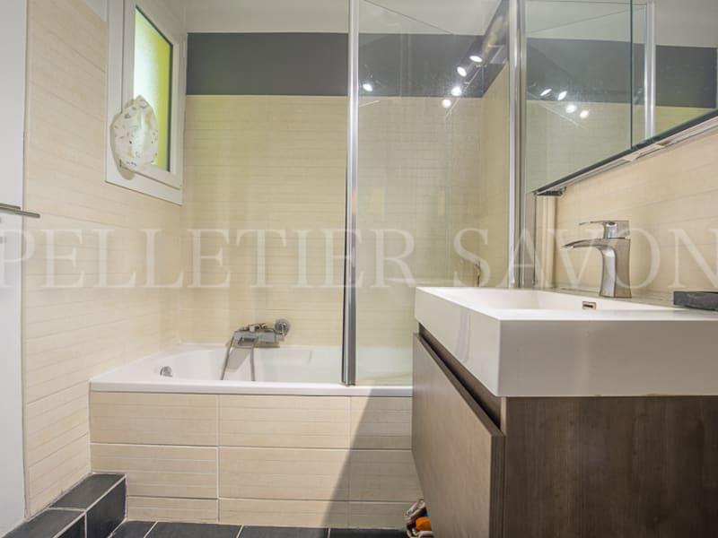 Vente appartement Aix en provence 367500€ - Photo 13