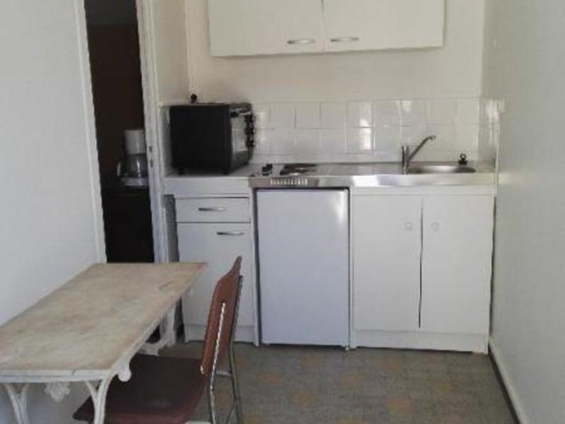 Location appartement Aix en provence 573€ CC - Photo 1