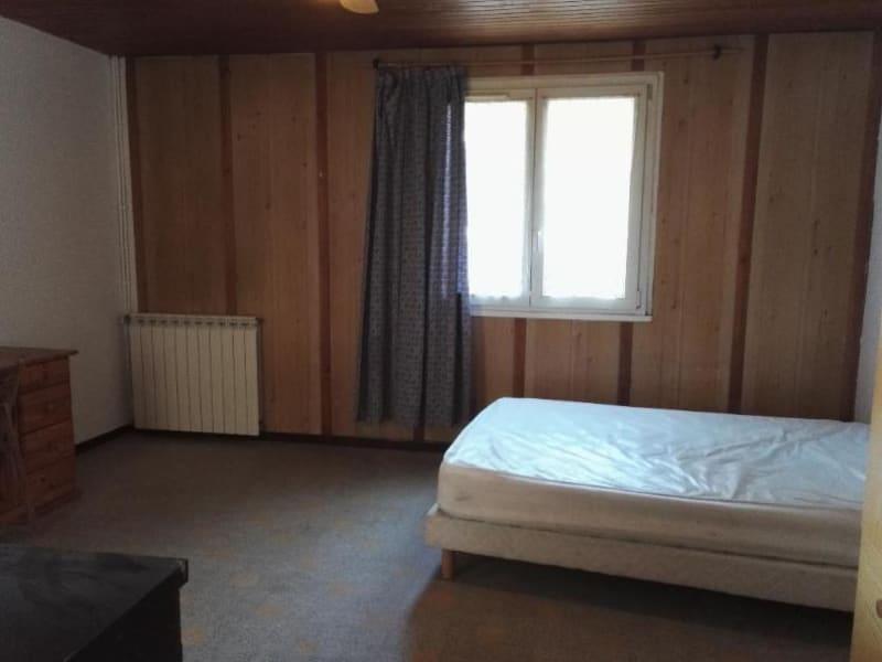 Location appartement Aix en provence 573€ CC - Photo 3