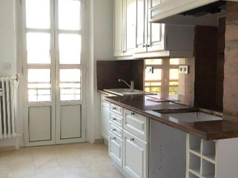 Location appartement Aix en provence 1110€ CC - Photo 6