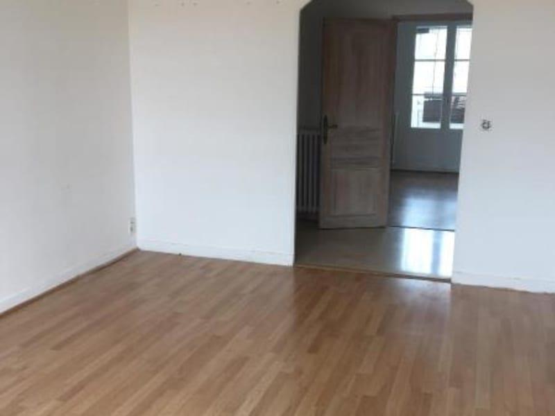 Location appartement Aix en provence 1110€ CC - Photo 8