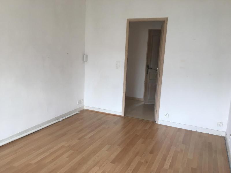 Location appartement Aix en provence 1110€ CC - Photo 10