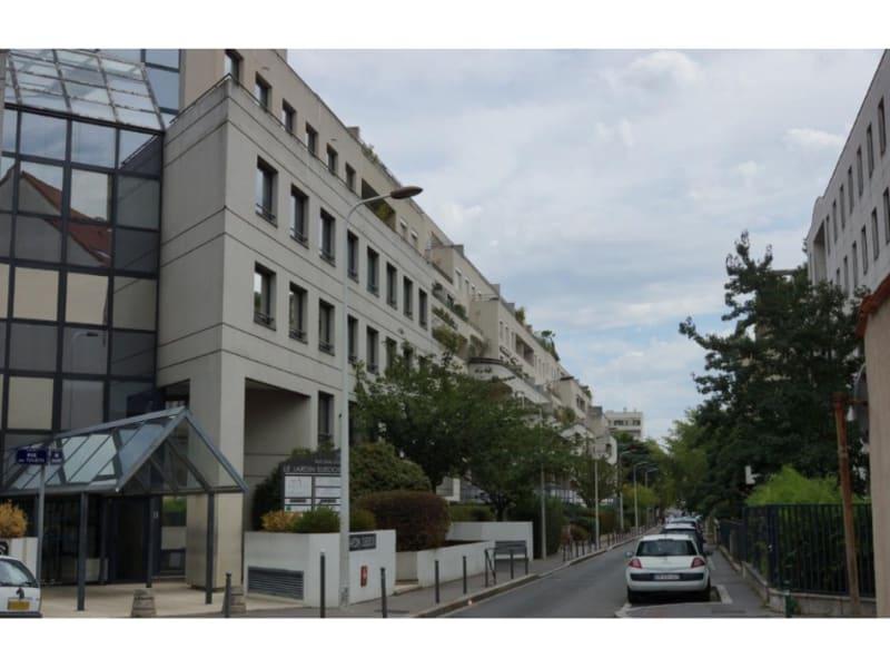 Sale parking spaces Lyon 3ème 30000€ - Picture 1