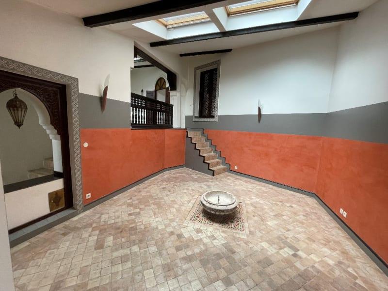 Sale house / villa Villeurbanne 650000€ - Picture 4