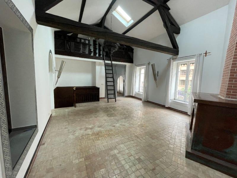 Sale apartment Villeurbanne 650000€ - Picture 1