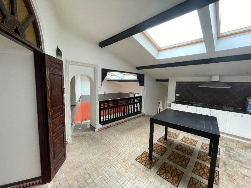 Sale apartment Villeurbanne 650000€ - Picture 3