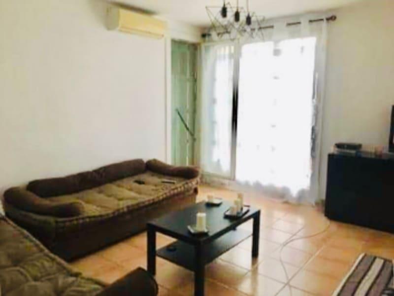 Sale apartment Marseille 3ème 100000€ - Picture 2