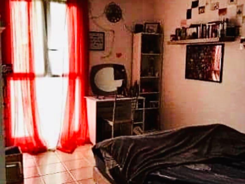 Sale apartment Marseille 3ème 100000€ - Picture 5