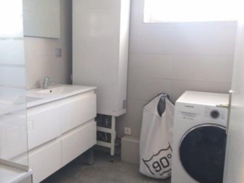 Sale apartment Haguenau 208325€ - Picture 3