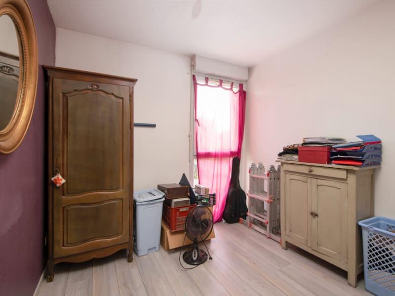 Vente appartement Toulouse 156350€ - Photo 4