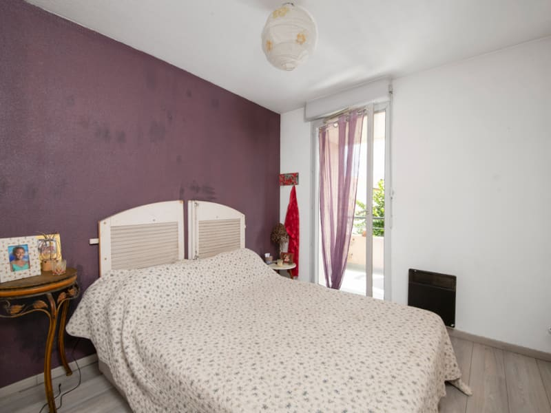 Vente appartement Toulouse 156350€ - Photo 5