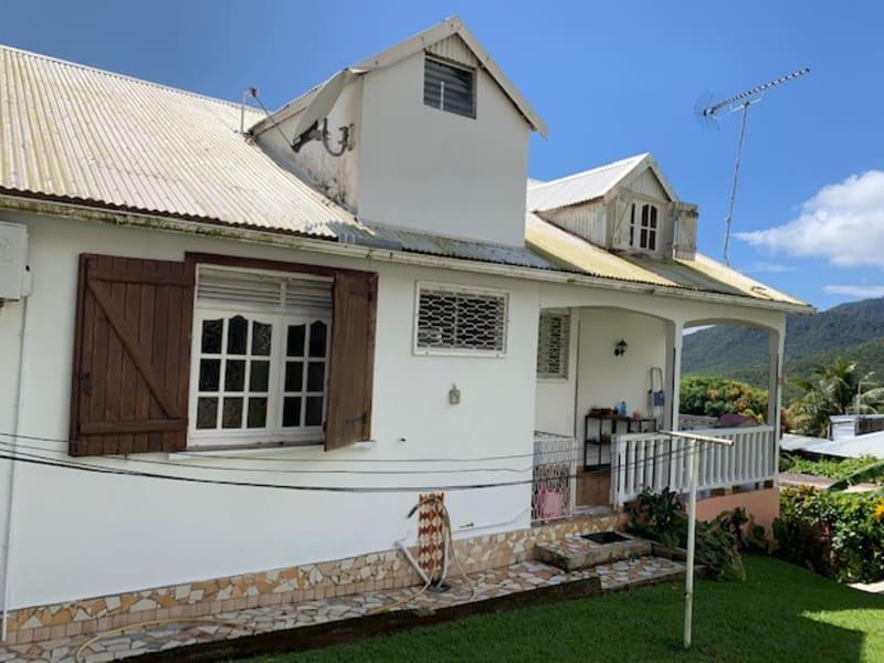 Vente maison / villa Trois rivieres 390000€ - Photo 4