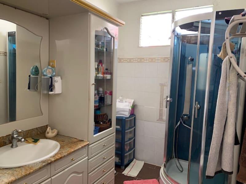 Vente maison / villa Trois rivieres 390000€ - Photo 5