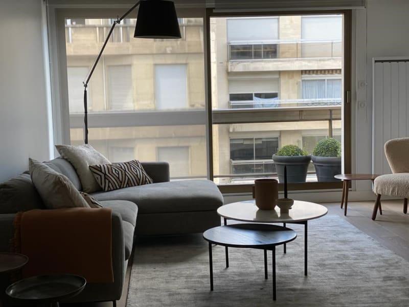 Location appartement Paris 16ème 2515€ CC - Photo 4
