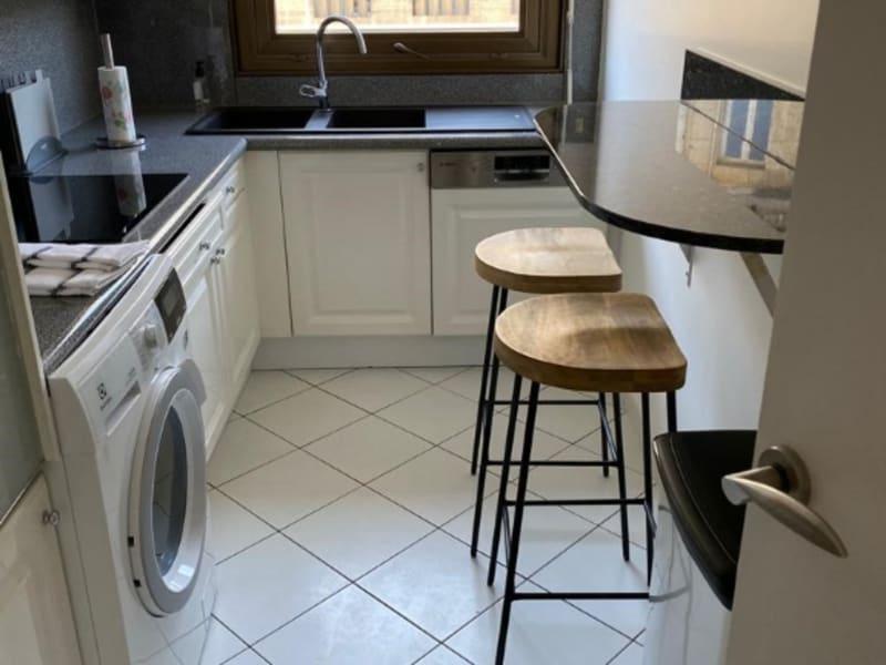Location appartement Paris 16ème 2515€ CC - Photo 5