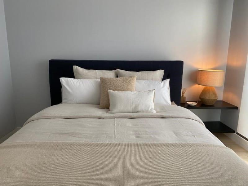 Location appartement Paris 16ème 2515€ CC - Photo 6