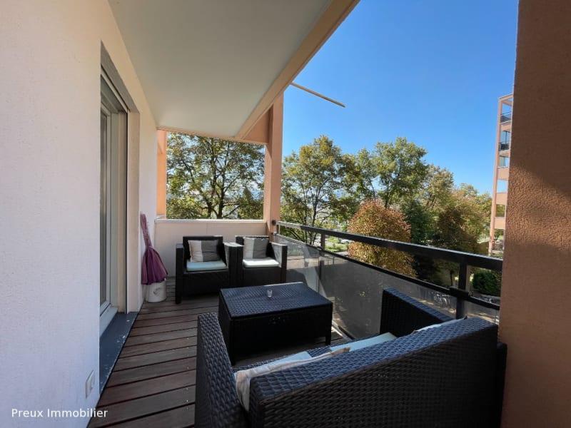 Sale apartment Annecy le vieux 895000€ - Picture 7