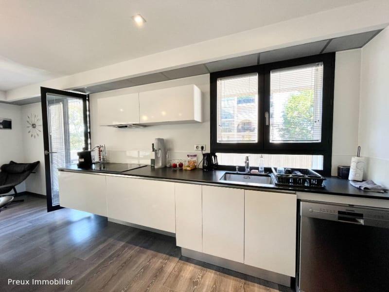 Sale apartment Annecy le vieux 895000€ - Picture 8