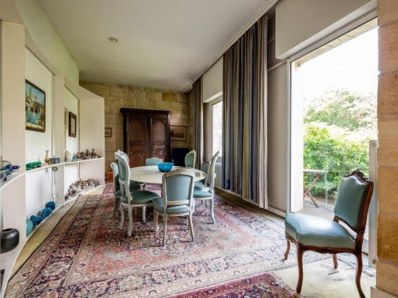 Sale apartment Bordeaux 890000€ - Picture 5