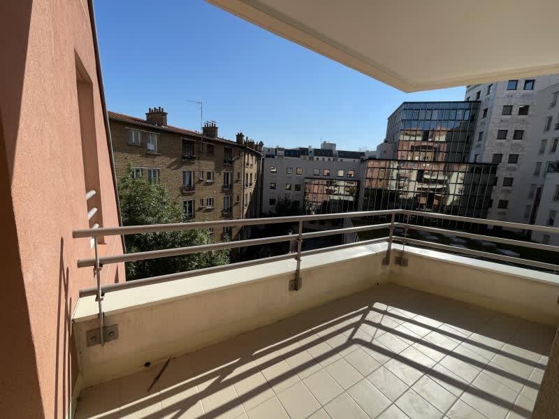Vente appartement Le kremlin bicetre 415000€ - Photo 3
