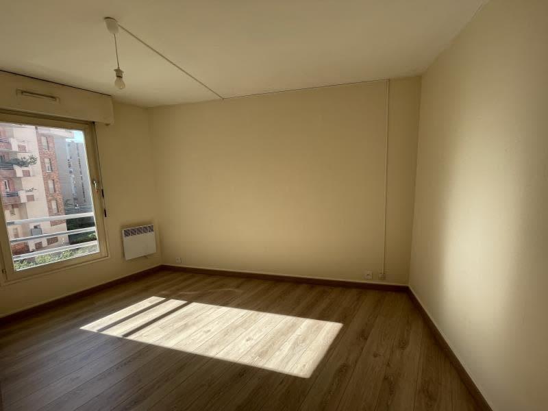 Vente appartement Le kremlin bicetre 415000€ - Photo 5