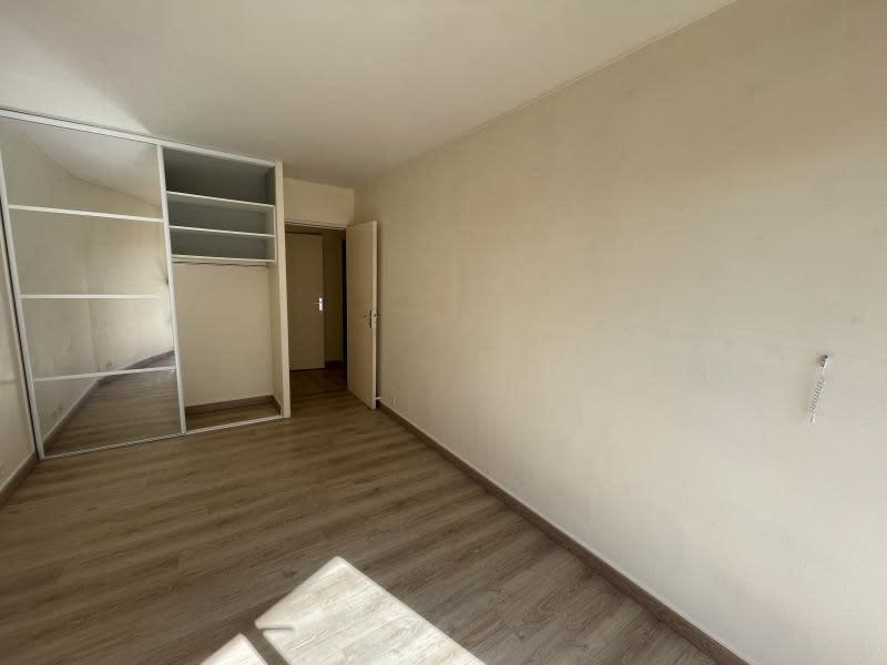 Vente appartement Le kremlin bicetre 415000€ - Photo 6