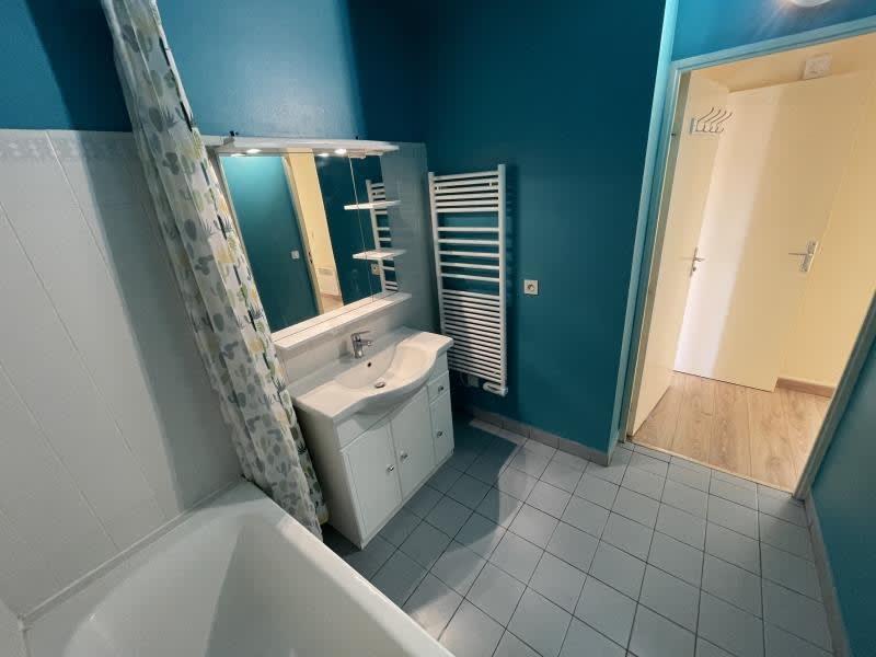 Vente appartement Le kremlin bicetre 415000€ - Photo 7