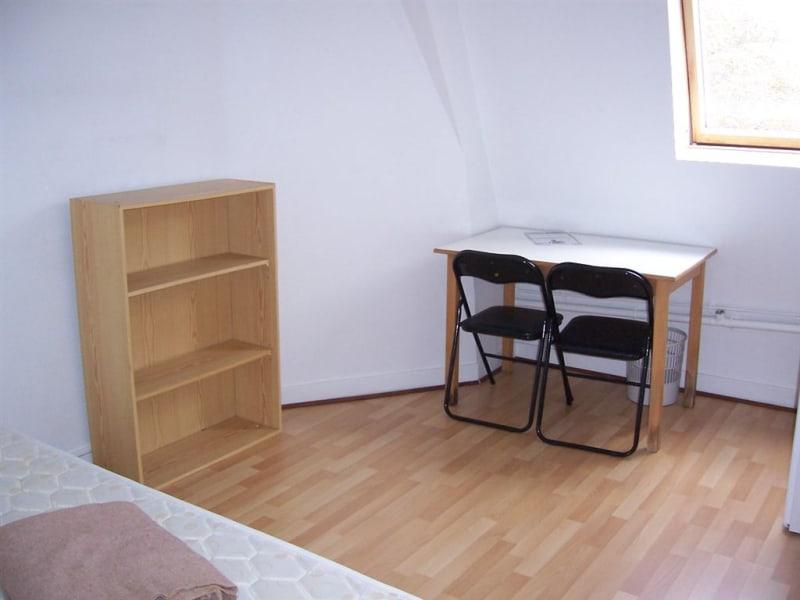 Location appartement Paris 8ème 550€ CC - Photo 1