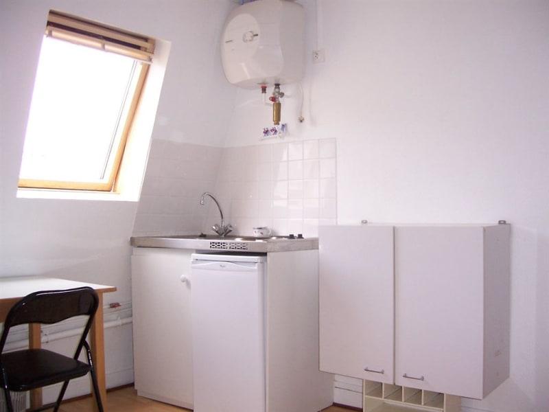 Location appartement Paris 8ème 550€ CC - Photo 2
