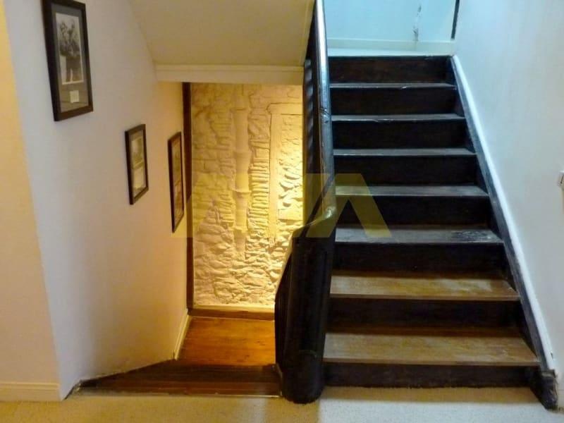 Sale house / villa Navarrenx 235000€ - Picture 7