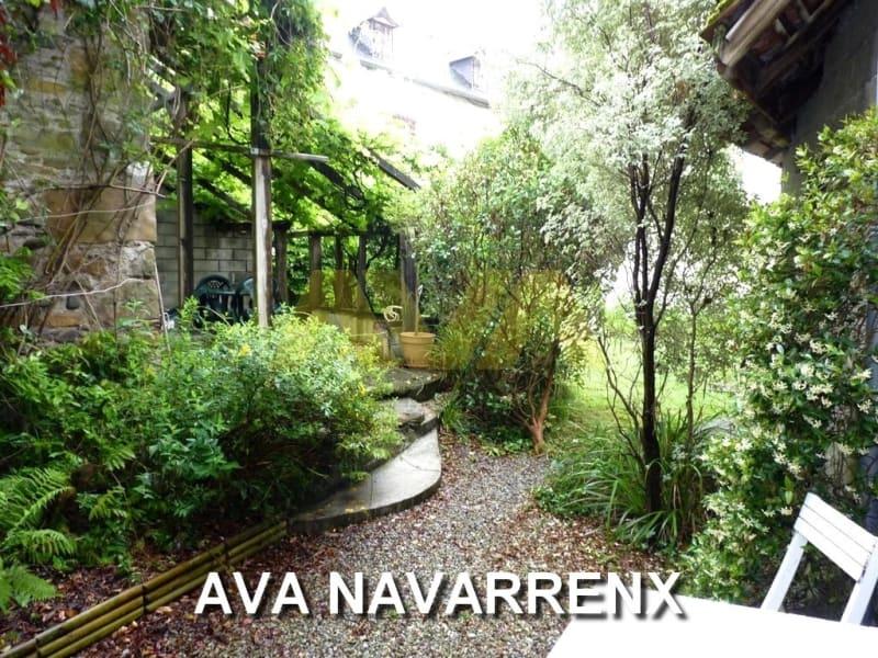 Sale house / villa Navarrenx 235000€ - Picture 1