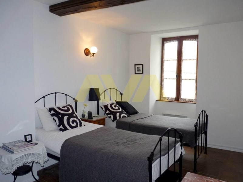 Sale house / villa Navarrenx 235000€ - Picture 4