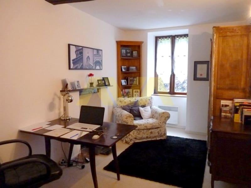 Sale house / villa Navarrenx 235000€ - Picture 6