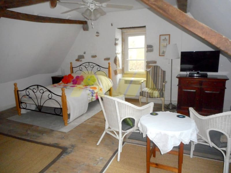 Sale house / villa Navarrenx 235000€ - Picture 5