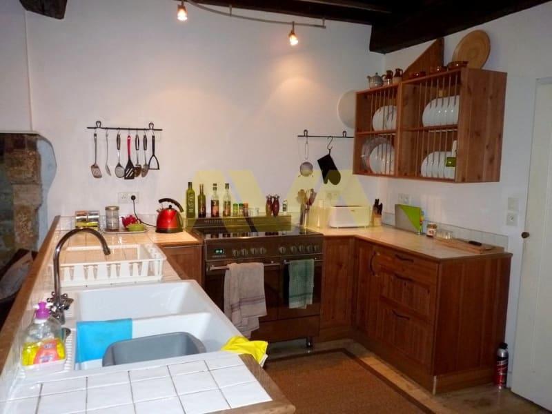 Sale house / villa Navarrenx 235000€ - Picture 3