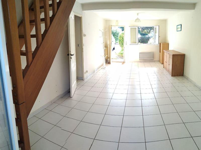 Sale house / villa Pluneret 220920€ - Picture 3