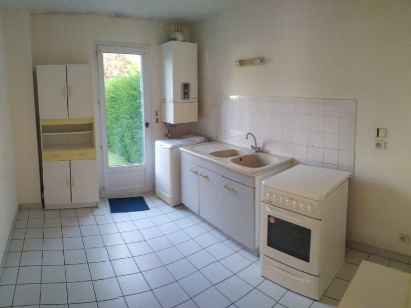 Sale house / villa Pluneret 220920€ - Picture 5