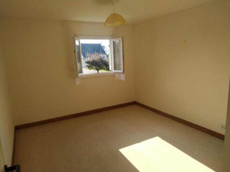 Sale house / villa Pluneret 220920€ - Picture 6