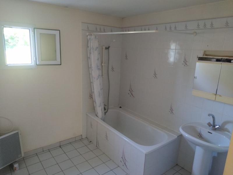 Sale house / villa Pluneret 220920€ - Picture 7