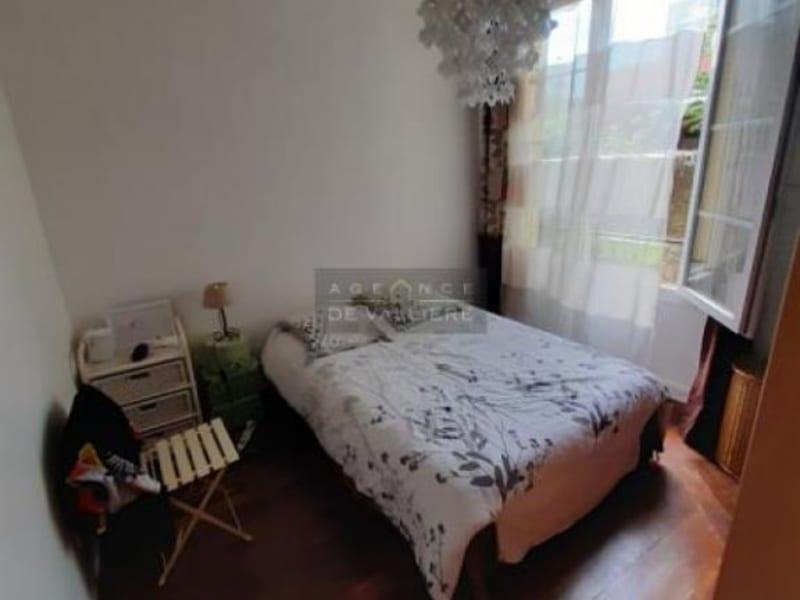 Sale apartment Nanterre 209000€ - Picture 3