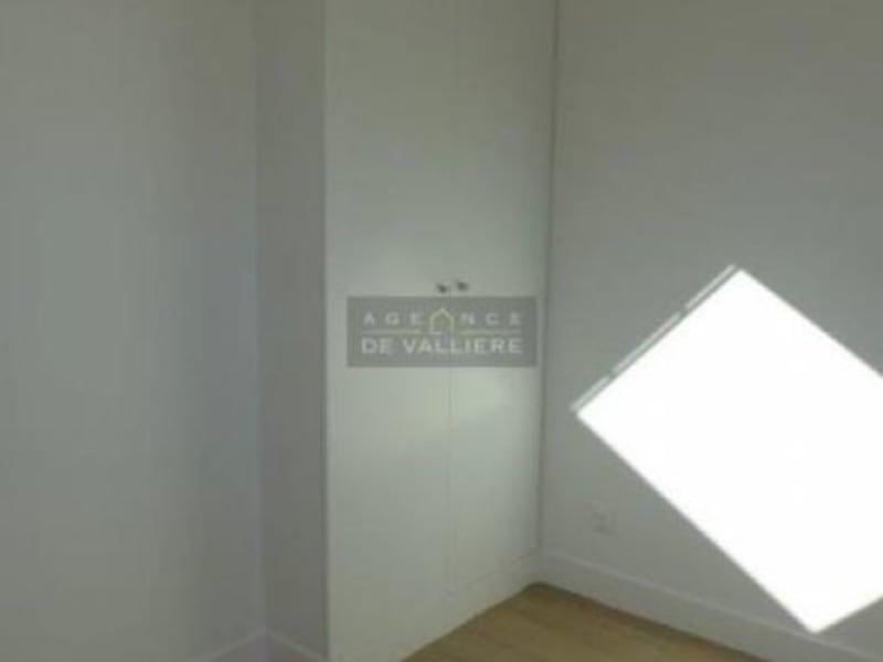 Rental apartment Nanterre 752€ CC - Picture 4