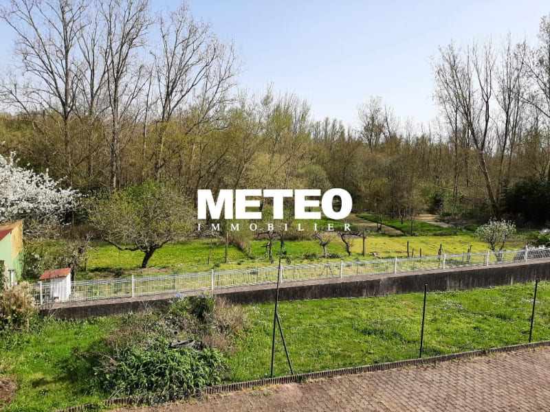 Verkauf haus Curzon 163500€ - Fotografie 2