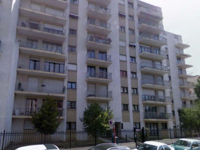 Location appartement Villemomble 645€ CC - Photo 6
