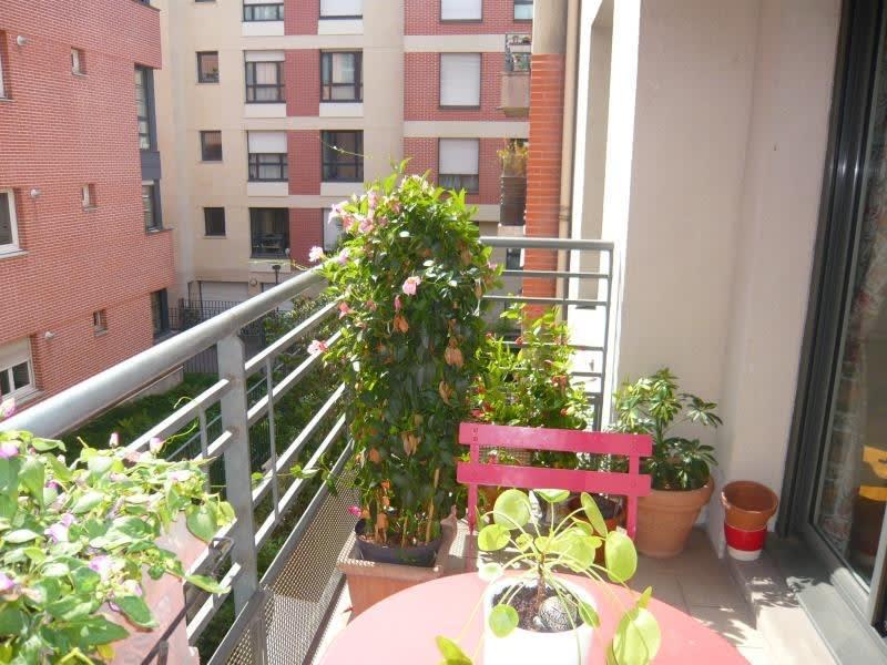 Sale apartment Paris 14ème 950000€ - Picture 1