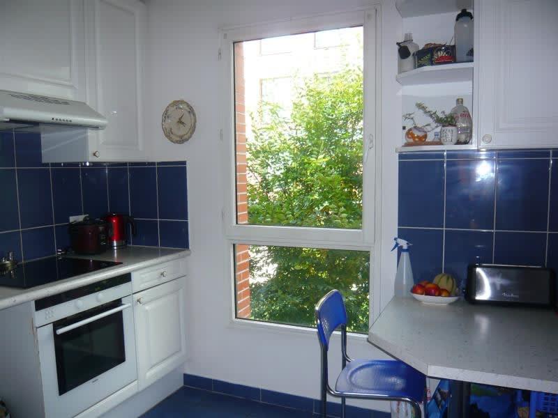 Sale apartment Paris 14ème 950000€ - Picture 4
