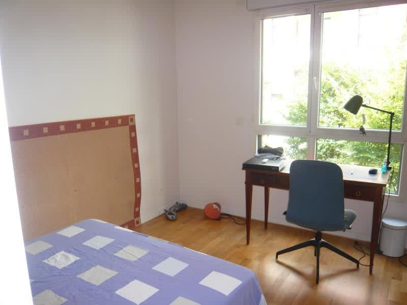Sale apartment Paris 14ème 950000€ - Picture 6